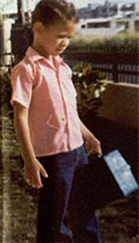 Alex Rodriguez childhood   Alex Rodriguez (aka A-Rod) Biography