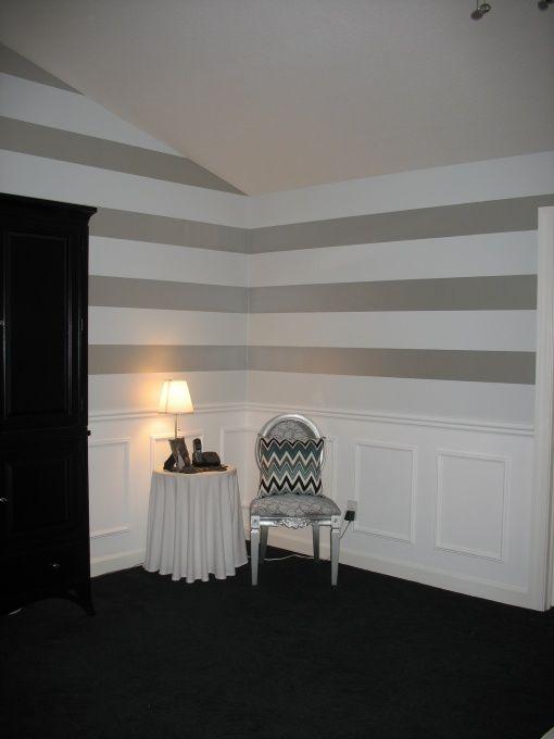 black metallic silver Room Decorating Ideas       Bedroom   Bedroom Designs    Decorating. 60 best Bedroom images on Pinterest   Glitter room  Room paint and