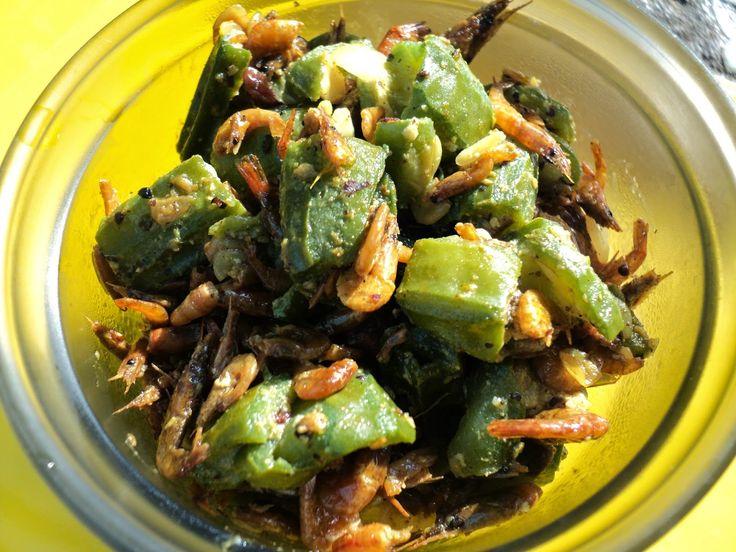 The 69 best oriya food images on pinterest indian food recipes oriyarasoi flavours from a oriya kitchen khanti odia forumfinder Choice Image