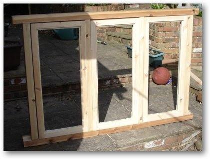 casement windows replacement upvc windows from hazlemere windows high wycombe