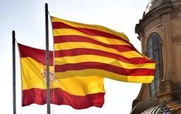 Catalogne: la Cour constitutionnelle autorise un débat parlementaire sur l'indépendance, rtl.be, 06 novembre 2015