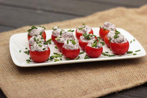Kalamata Olives on Pinterest | Salad with feta cheese, Pasta salad ...