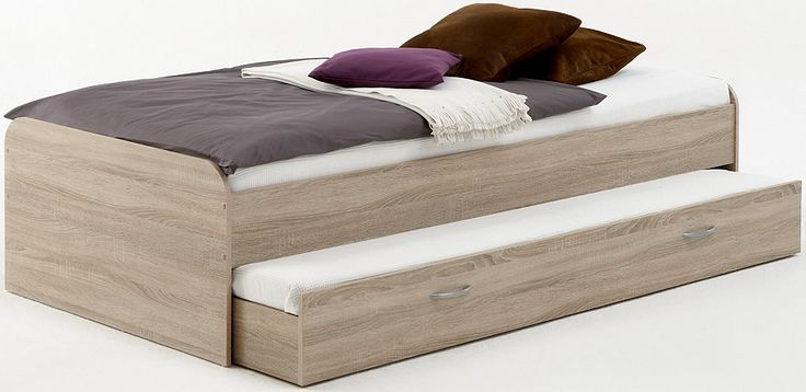 Funktionsbett ikea  The 25+ best Funktionsbett ikea ideas on Pinterest