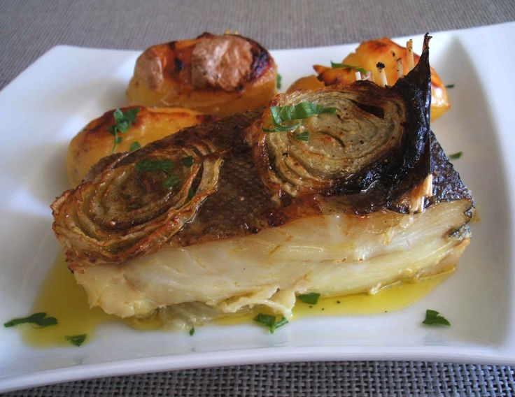 312 best images about dried salted cod bacalhau on for Portuguese cod fish recipes