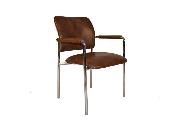 Dining Louie: Dining Chair
