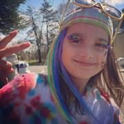 bratayley - Google Search