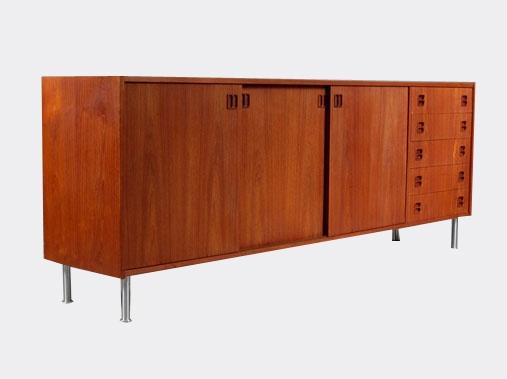 20 best Furniture images on Pinterest | Danish modern ...