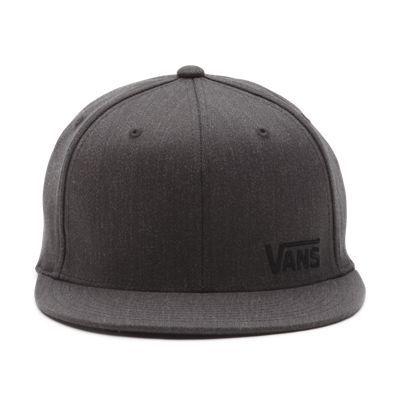 Splitz Flex Fit Hat | Shop Mens Hats At Vans