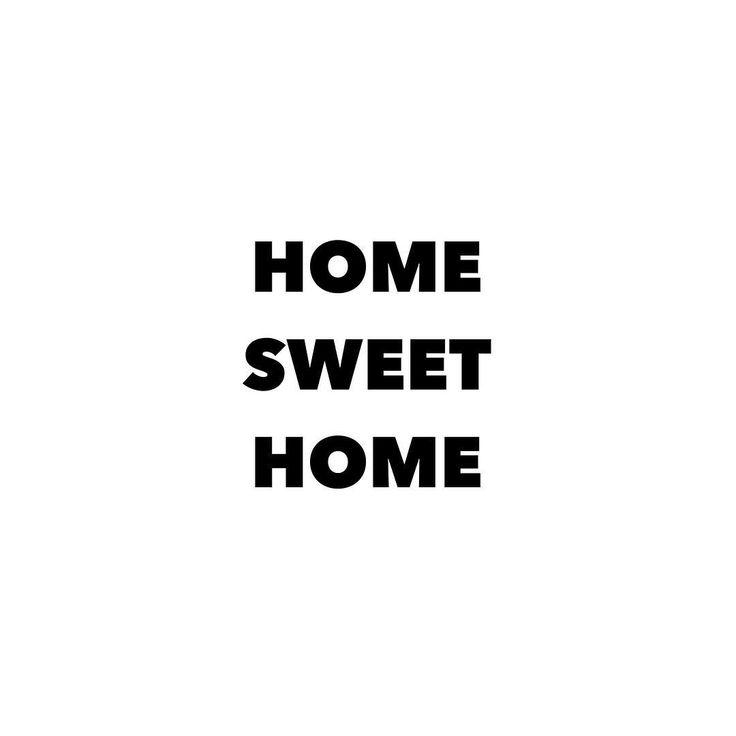 Home sweet home! ✨ Depois de uma viagem longa de volta, uma pequena pausa em casa! Amanhã estarei na Beauty Fair no estande da Vult, espero vocêeeeees. E pra quem estiver em casa agora à noite, vou aparecer no programa do Faustão, estou tão feliz 💕 Desculpa sumir, mas tô de volta! #intimasdaray #homesweethome