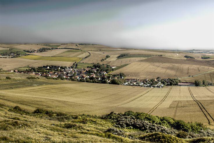 Camera Canon Eos 550    Landscapes  Taken July 22nd 2012    Copyright Soukeyna Lecoustre