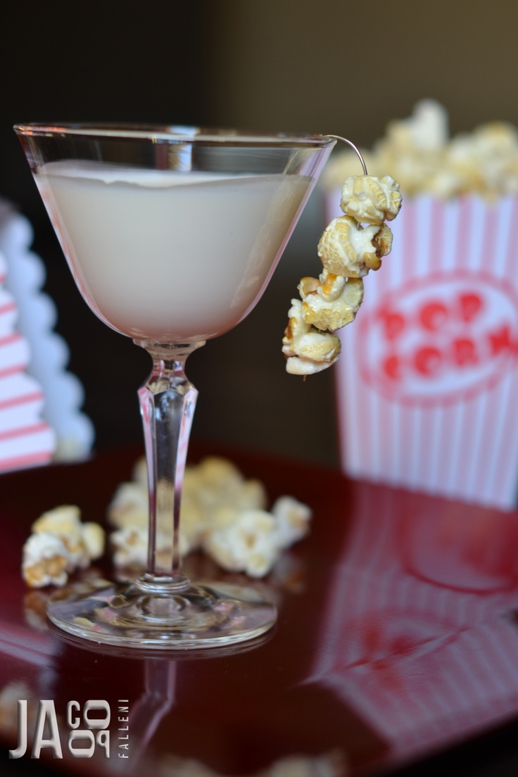 8 best 360 Buttered Popcorn images on Pinterest | Popcorn ...