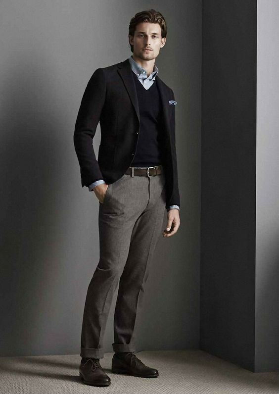 business-casual-masculino-exemplo-05                                                                                                                                                                                 More