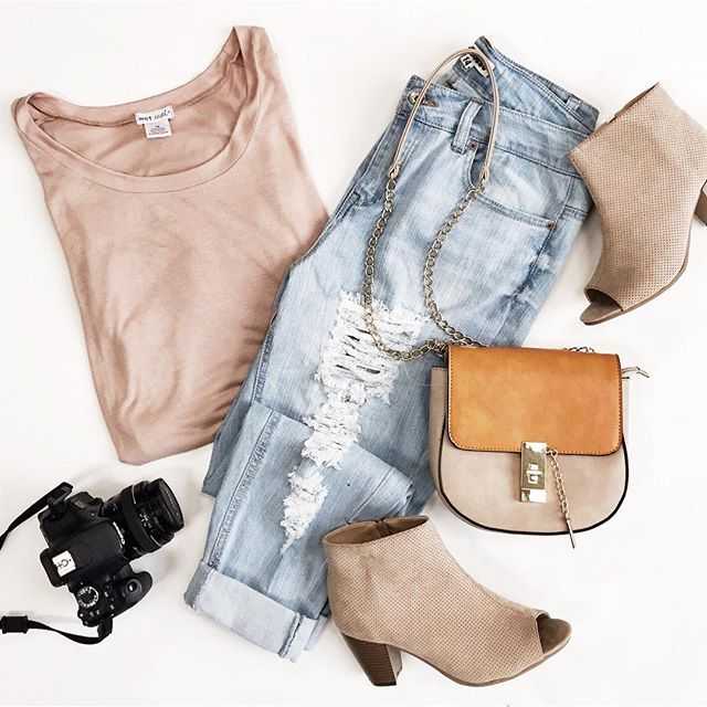 #WetSeal | Wet Seal Plus