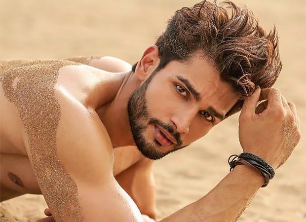 Индийский актер стал победителем конкурса «Мистер мира 2016» - - Шоу-биз на Joinfo.ua