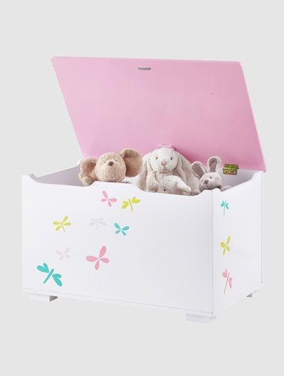 Best 25+ Kinderzimmer Weiß Ideas On Pinterest Babyzimmer   Heizkorper Furs  Kinderzimmer