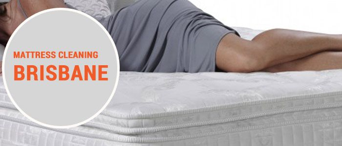 #ZenithCleaningServices offers same day cleaning services to keep your bedding clean, as well as healthy through the most advanced equipment and techniques. If you are searching for affordable, reliable Mattress Cleaning Services in #Brisbane, then look no other than Zenith Cleaning Services.