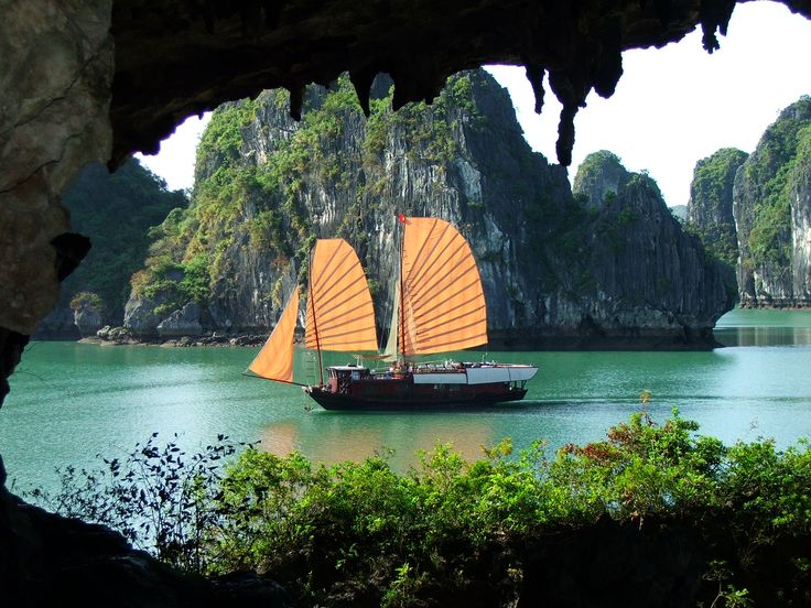 Contact Us:  HGH Travel - Your Indochina Tour Mr Hoa - Sales Executive Email: hoa.nx@hghue.com Skype: xuanhoa6588 Website: www.hghtravel.com