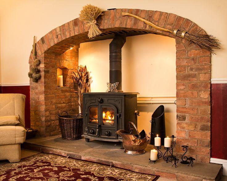 97 Best Home Decor