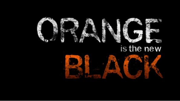 'Orange is the New Black' Season 5 Spoilers & Air Date: Piper Confirms Her Last Season; Taystee Revenges Poussey's Death : Daddy : Parent Herald