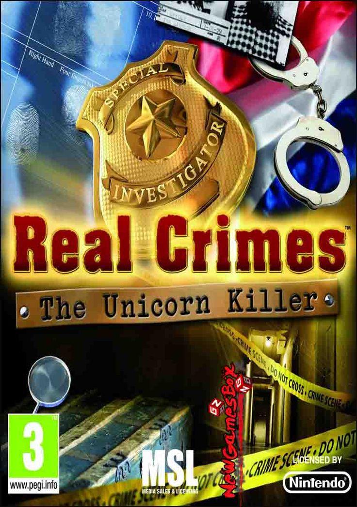 Pin on Full Version PC Games Free Download