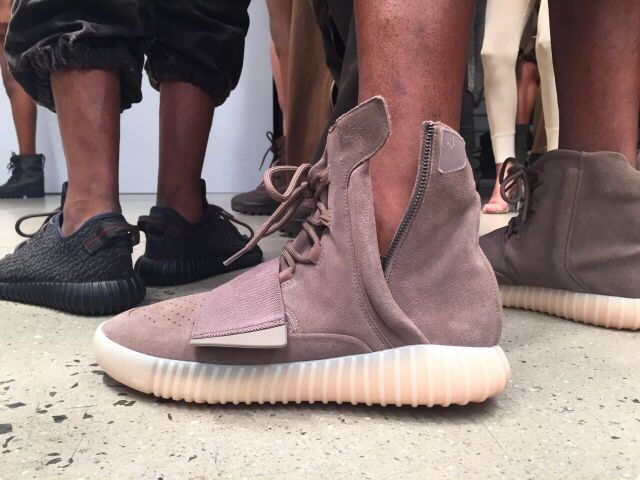 Sneakers    Follow @filetlondon for more street wear style #filetclothing