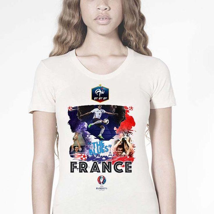 #Euro2016 #FRANCE #TheBlues #KarimBenzema #ThierryHenry #LilianThuram #EUFA #EUFA16 #PES #Football #Sports #Championship #European #Season2016  #kids #girls