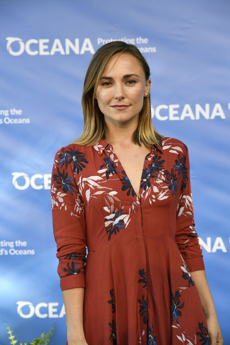 Briana evigan leaked nude photos – Thefappening.pm ...