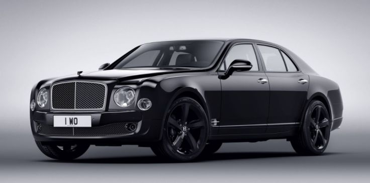 2018 Bentley Mulsanne Colors, Release Date, Redesign, Price – In spite of the truth that we all recognize that new Mulsanne can`t be in Bentley`s focus at the instant thanks to the truth of the approaching Bentayga that should be their initial SUV and he`s of program remarkable. But now,...