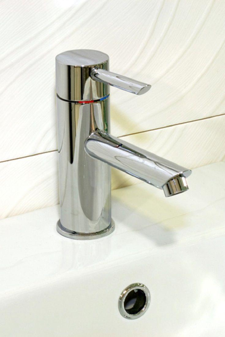 Bathroom Faucets 41 Faucet Closeup Bathroom Faucets Beautiful Bathroom Vanity Small Bathroom Faucet