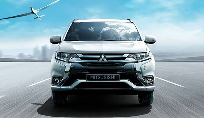 new 2016-mitsubishi-outlander-phev-price