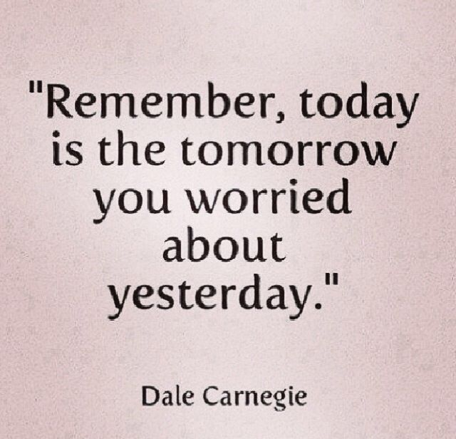 how to remember names dale carnegie
