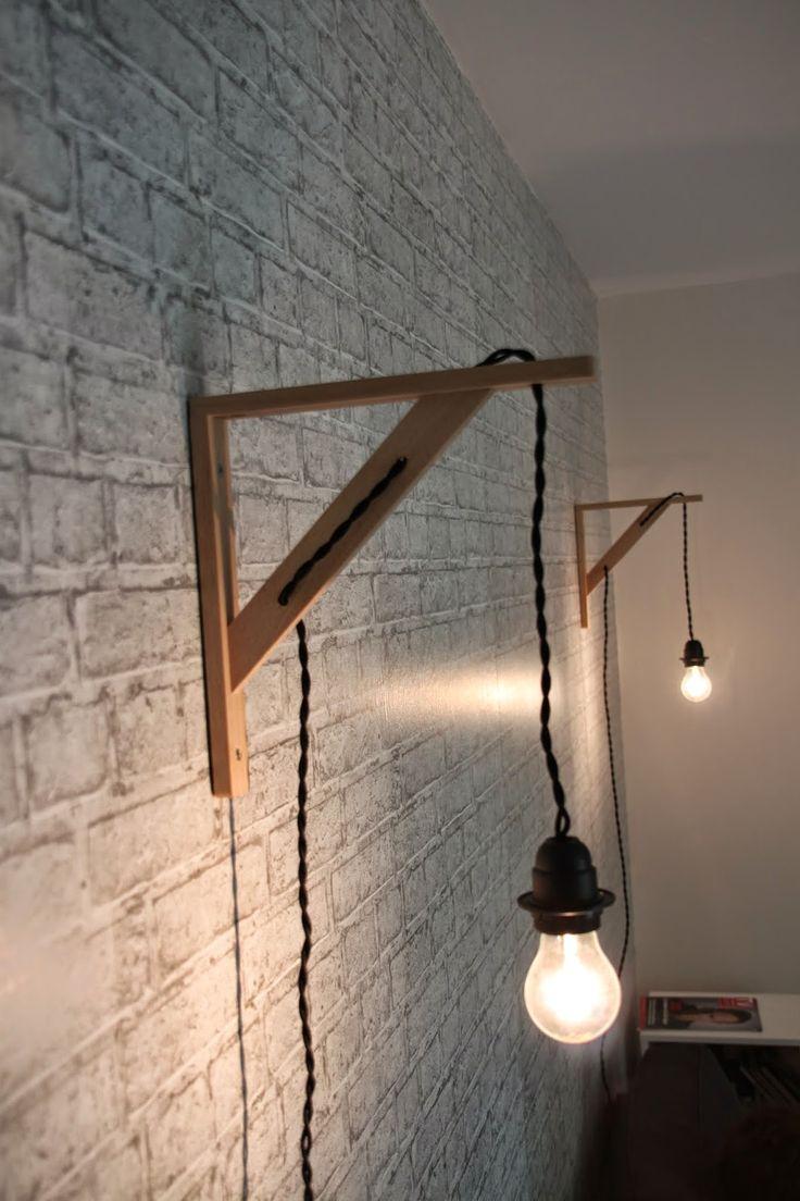best 25 basement bedrooms ideas on pinterest basement. Black Bedroom Furniture Sets. Home Design Ideas