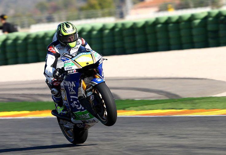 MotoGP 2015: Bos LCR Honda Yakin Cal Crutchlow Bisa Naik Podium Lagi - http://iotomotif.com/motogp-2015-bos-lcr-honda-yakin-cal-crutchlow-bisa-naik-podium-lagi/34445 #CalCrutchlow, #Crutchlow, #JackMiller, #LCRHonda, #MotoGP, #MotoGP2015