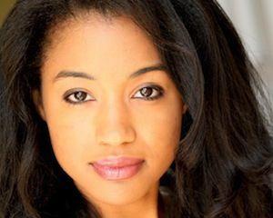 Glee Season 5 Adds New 'Mean Girl' Cheerio - Erinn Westbrook to play