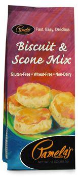 Biscuit-&-Scone-Mix