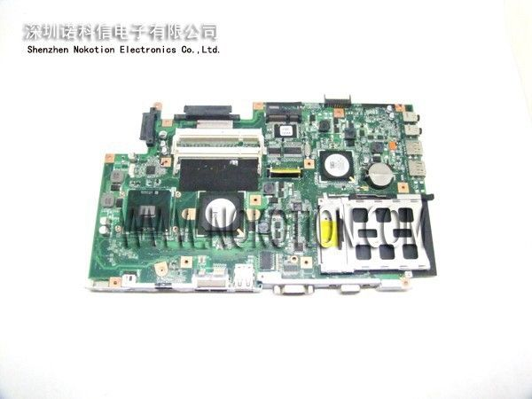 51.70$  Watch here - http://alimf3.shopchina.info/go.php?t=32259305081 - PN 08G2005XC21 REV 2.1  for ASUS X51C laptop motherboard cpu onboard 1.2g 512 533 SIS chipest DDR2  free shipping 51.70$ #buychinaproducts