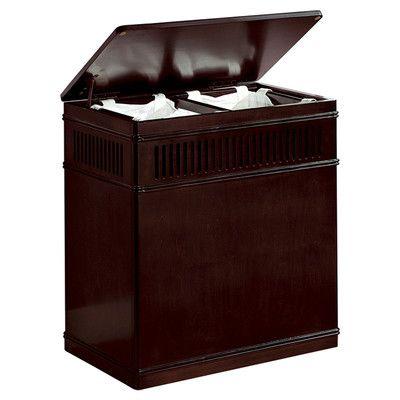 Wayfair   wooden laundry hamper   master bedroom. Best 25  Wooden laundry hamper ideas on Pinterest   Wooden laundry