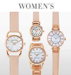 >> Click on pictures to go to Watches promotional codes 2013 save up to 80% at Amazon
