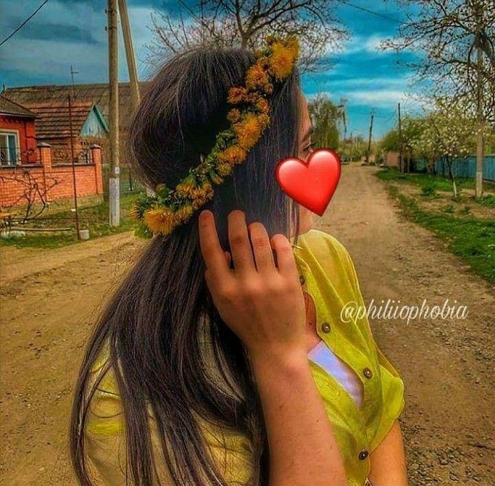Qiz Sekilleri 2020 Qiz Sekilleri Cekmek Qiz Sekilleri 2019 Beauty Teenage Girl Photography Girl Photography