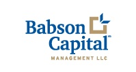 Babson Capital Management LLC