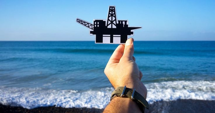 Offshore Oil Drilling May Be Coming to a Coastline Near You   As Texas, Florida and Puerto Rico struggle to recover from hurricane damage, our federal government is seeking new ways to increase carbon emissions and put our nation at even greater risk.