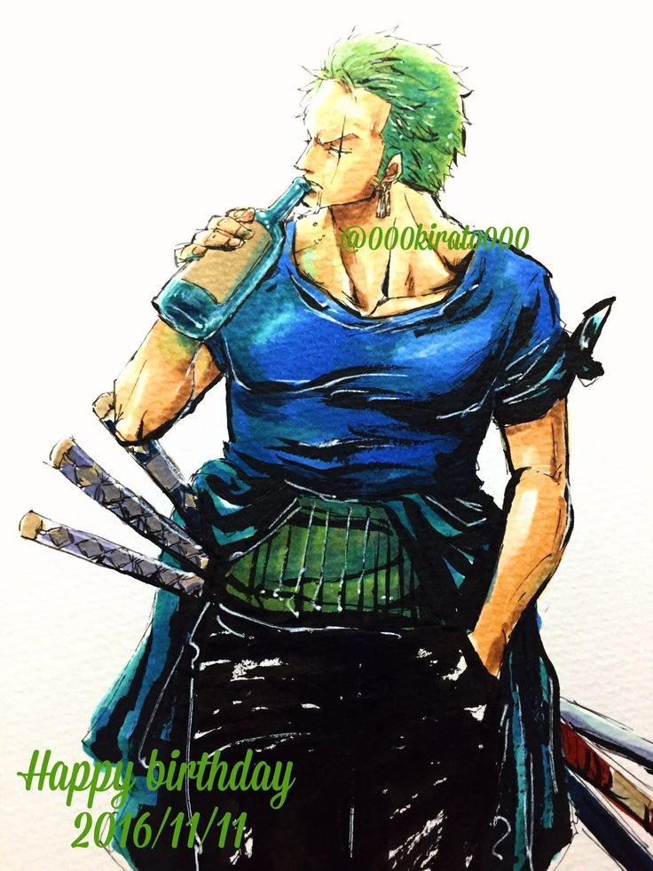 514 best op   zoro images on pinterest roronoa zoro one