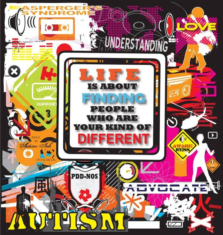 autism banner ideas 57 best causes near and dear to my heart images on pinterest asd