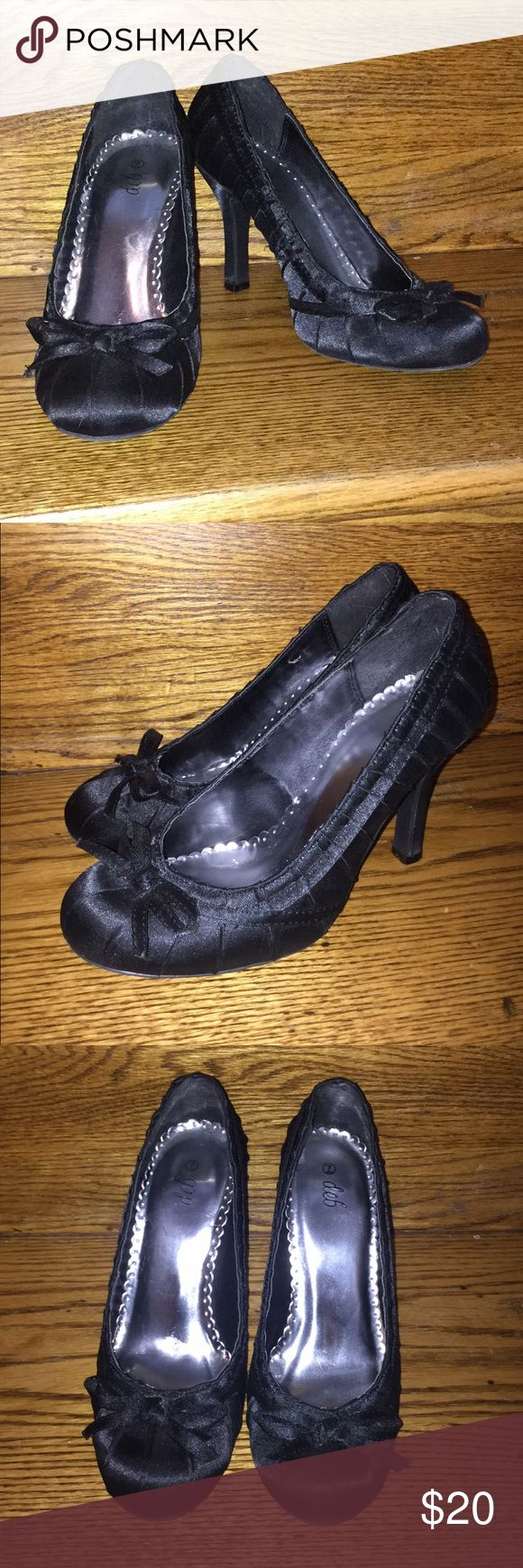 1000 ideas about prom heels on summer shoes