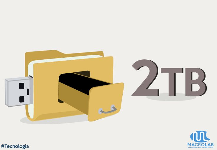 Novo #Pendrive da #Kingston Anunciado Oficialmente essa #Semana (dia 04/01) Tem o #Maior #Armazenamento do #Mundo, Isso mesmo, do MUNDO! :D Com 2TB de #Memória, o #Modelo #DataTraveler #Ultimate #Generation #Terabyte passa a ser o #Maior Disponível neste #Mercado. | Produtos Essenciais para Seu Empresa-> Macrolab.com.br