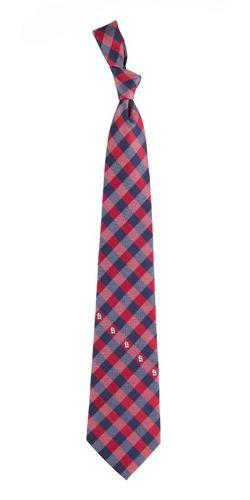 Saint Louis Cardinals St. Necktie - Polyester Tie
