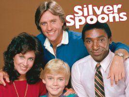 Silver Spoons Season 1