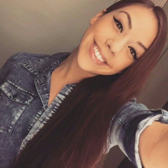 84 best images about salice rose on pinterest beautiful for Salice rose tattoos
