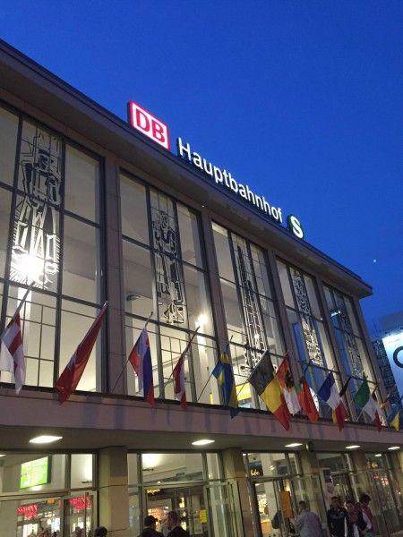 Do-Hauptbahnhof-450x600
