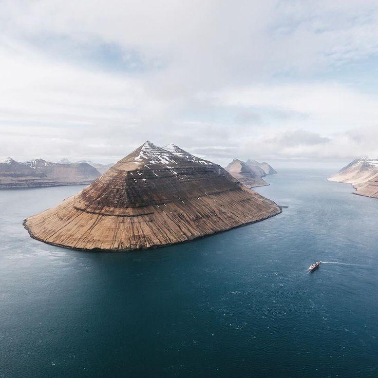 Клаксвуйк, Фарерские острова